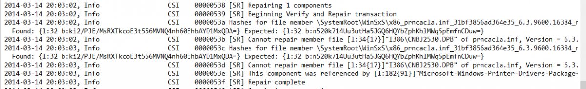 cbs unable to repair.png